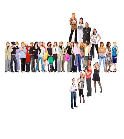 International Jobs Overseas Jobs Jobs Abroad