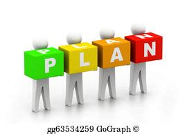 How to plan a small business plan